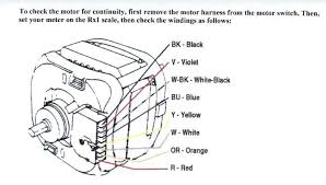 washer machine motor wiring diagram newmotorspot co wiring diagram for whirlpool duet washer washer motor wiring diagrams whirlpool diagram wiper bosch washing