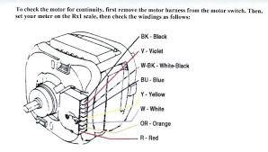 washer machine motor wiring diagram newmotorspot co Whirlpool Dryer Wiring Diagram washer motor wiring diagrams whirlpool diagram wiper bosch washing