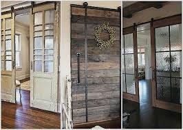 sliding barn door bookcase awesome smart sliding closet door hardware beautiful sliding barn door ideas