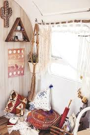 living spaces bedroom furniture. Free Your Wild Beach Living Space Bedroom Bathroom Outdoor Decor Design See More Bohemian Style Home Inspiration Boho Furniture Spaces