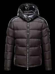 Moncler Jacket Winter Chevalier Men Black,moncler polo shirts,moncler  jackets sale,reputable site