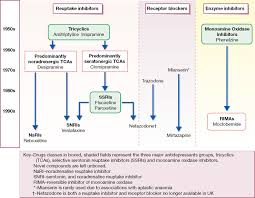 Rapid Tranquillisation Flow Chart Psychotropic Drugs Clinical Gate