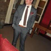 Alex McVay (alemac82) - Profile   Pinterest
