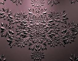 textured design texture designs on walls large size of living ideas for room latest