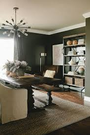 dining room and office. bedrooms sputnick lighting room study dining combinations and office