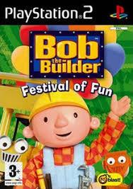 Wikipedia Builder Bob The Builder Festival Of Fun Wikipedia