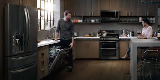 Top Brand Kitchen Appliances Kitchen Appliances Reviews All About Kitchen Photo Ideas