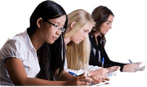 we can check your essay best editors  an average student gets thousands of writing assignments while studying at college or university dozens of essays articles research papers and even