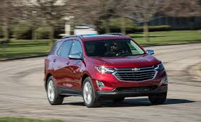 2018 chevrolet equinox pictures. beautiful 2018 for 2018 chevrolet equinox pictures