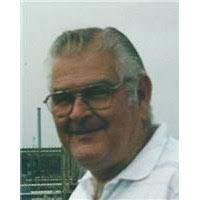 Raymond Daugherty Obituary (1935 - 2018) - Houma, LA - Houma Today