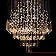 ceiling lights mini chandelier swarovski crystal chandelier pieces crystal chandelier crystals deer antler chandelier from