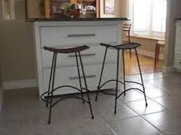 bar stools counter pier 1. Lovely Dining Room Design: Best Choice Of Eye Catching Pier 1 Bar Stool Facil Furniture Stools Counter