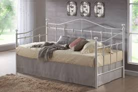 day beds ikea home furniture. custom daybed covers mattress cover quilted day beds ikea home furniture