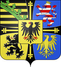 Image result for Frederick of Saxony  teutonic