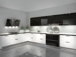 New Kitchen Designs And Colors 1600x1066  FoucaultdesigncomModern Kitchen Cabinets Design 2013