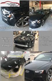 audi collision repair lubbock texas jpg