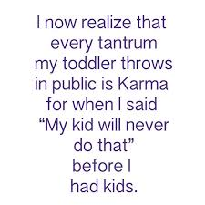 Toddler Quotes Interesting Pretty Pushers Blog Tagged Toddler Quotes