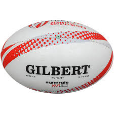 Image result for 5 rugby balls