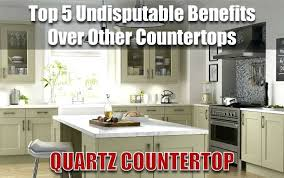 best cleaner for quartz countertops quartz top five benefits cleaning quartz countertops uk