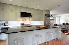 Small Picture Kitchen Room 2017 White Kitchen Cabinets Quartz Countertops