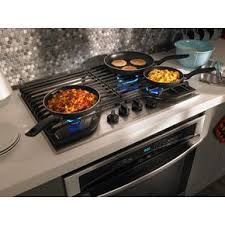 gas cooktop. Exellent Cooktop 9 Intended Gas Cooktop