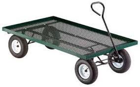 garden cart. Made In China, J \u0026 S Tires Manufacture Flat Free Polyurethane, Solid, And Pneumatic For Garden Carts. Customers Buy Usually 4.10/3.50 \u2013 4\u201d 13 X Cart