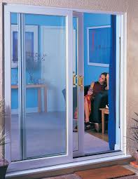 sliding patio door image 11
