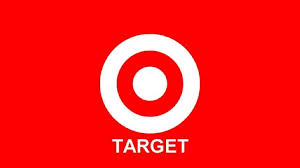 Target gearing up for new buy 2, get 1 free sale on games and more - Nintendo Everything