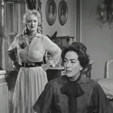 Joan crawford a lesbian