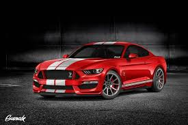 ford mustang 2016 gt350. 2016 ford mustang gt350 0