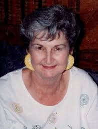 Glenda Smith Obituary - (1937 - 2021) - San Angelo, TX - GoSanAngelo