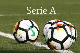 Napoli-Inter Streaming Diretta TV, dove vederla » Notizie IN