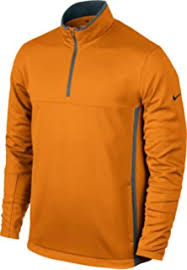 nike 56323 jacket. nike men\u0027s therma-fit cover-up jacket nike 56323