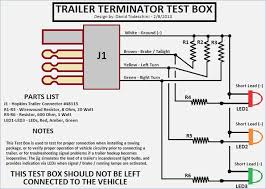 light board wiring diagram trailer buildabiz me trailer board wiring diagram wonderful trailer board wiring diagram contemporary electrical