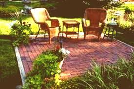 simple patio ideas on a budget. Backyard Diy Patio Garden Cheap Trends Ideas For Small Backyards Covered  Patios . Diy Backyard Patio Simple Ideas On A Budget