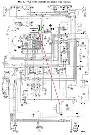 mini wiring diagram mini wiring diagrams online mini cooper seat wiring diagram mini wiring diagrams