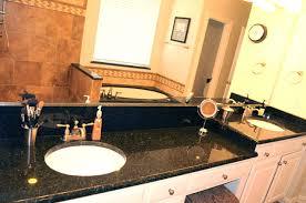 granite granite colors granite ideas vanity granite countertops