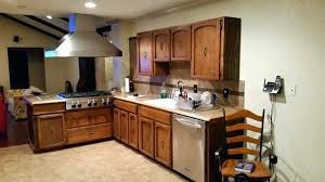 Perfect Average Cost Of Remodeling Kitchen Design Inspiration Creative Rh Krvainc  Com