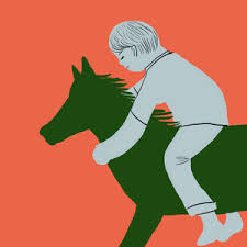 the rocking horse winner critical essays com