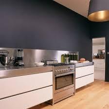 Dark Gray Kitchen Walls kitchen ideas grey walls best 25 grey kitchen walls  ideas on