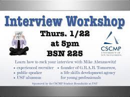 job interview what s your biggest weakness job interview what s your biggest weakness