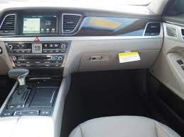 2018 genesis for sale. brilliant genesis new 2018 genesis g80 38 sedan for salelease akron oh genesis for sale