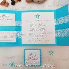 Foldable Invitation Template Pocketfold Invitation Template Download Wedding Invitations Lace