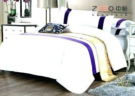 hotel collection bedding sets comforters on hotel collection bedding sets sheets comforters set comforter comforters south hotel