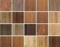 wood floor stain. Impressive Types Of Hardwood Floors Flooring Pictures Roselawnlutheran Wood Floor Stain