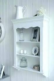 white wall shelving unit large wall shelf unit white wall shelf unit bedroom shelf units white white wall shelving unit