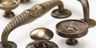 furniture handles and knobs. furniture handles and knobs e