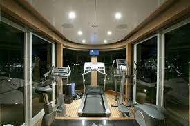 home gym lighting. Many User Also Likes This Inspirations Featured In 13 Awesome Designing A Home Gym For You Lighting