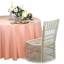 laurel leaf inch round tablecloth platinum 90 tablecloths