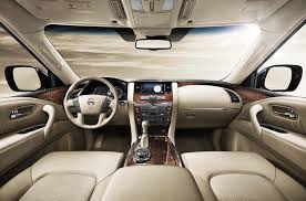 2015 nissan frontier redesign. 2015 nissan frontier redesign interior pictures n